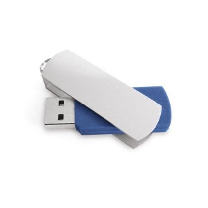 Clé USB, 4GB