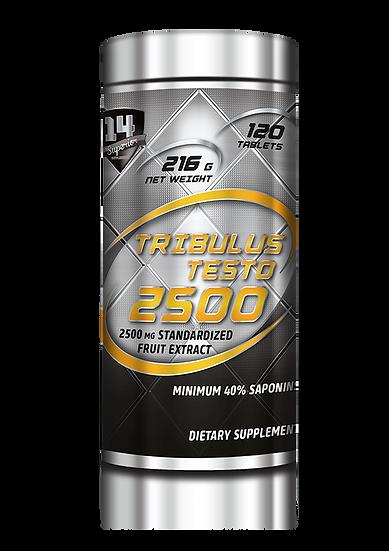 TRIBULUS TESTO 2500
