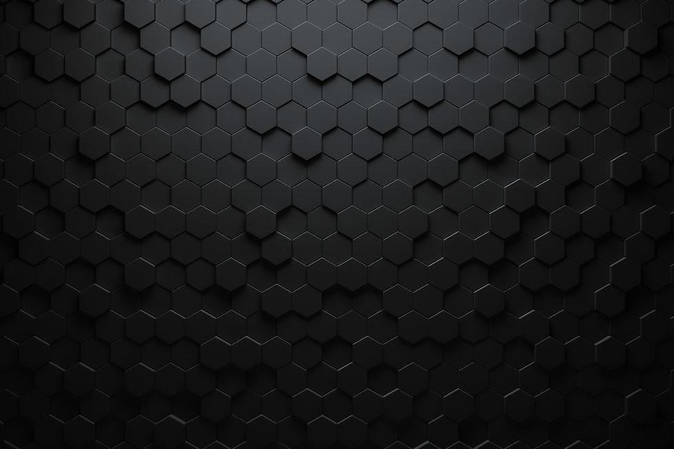 Abstract_BG-2.jpg