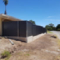 Our latest project completed in Reynella