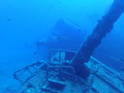 USS EMONS