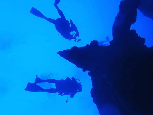 沖縄 沈船 レックダイビング テックダイビング ボートダイビング ファンダイビング ダイブコーヴィー PADI 5スター インストラクター IDC IE