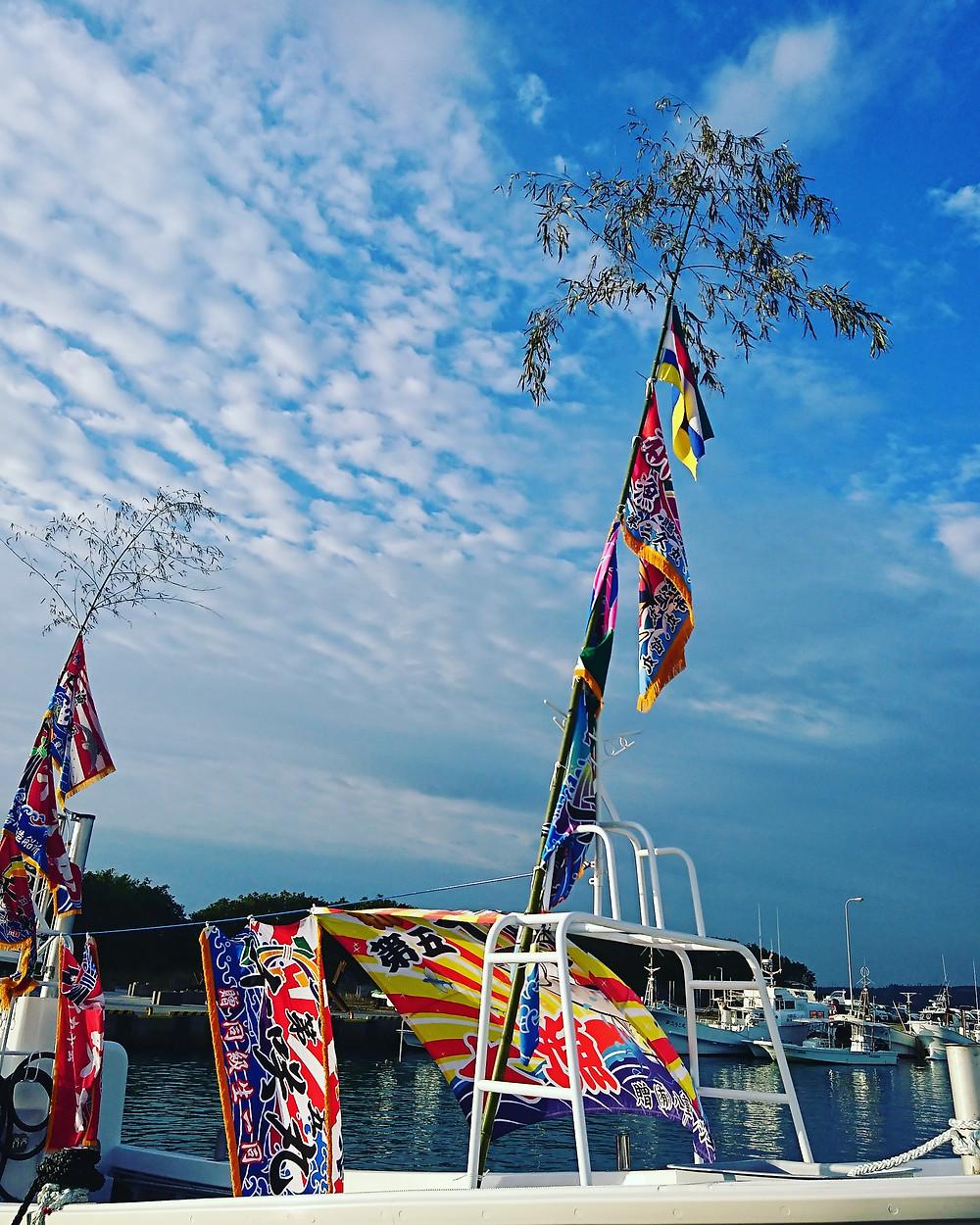 辺野古 防衛局 調査ダイビング 作業ダイビング 新艇 進水