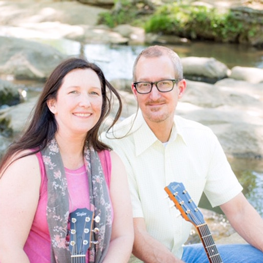 The Briars at Fireside Concert Series at Greenway Farms