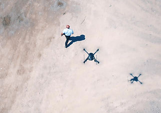 drone-watchover.jpg