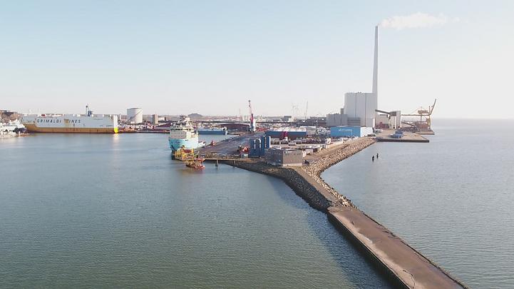 esbjerghavn2.png