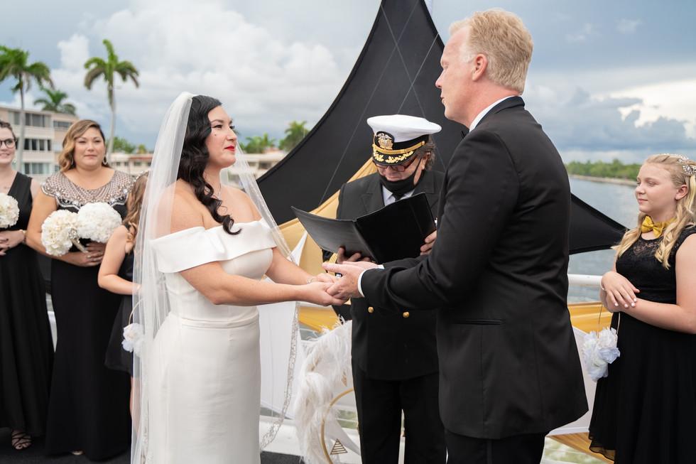 Wedding vows.jpg