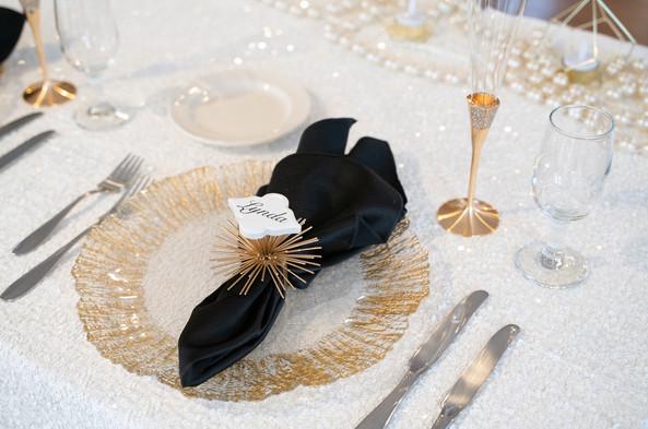 wedding table setting .jpg
