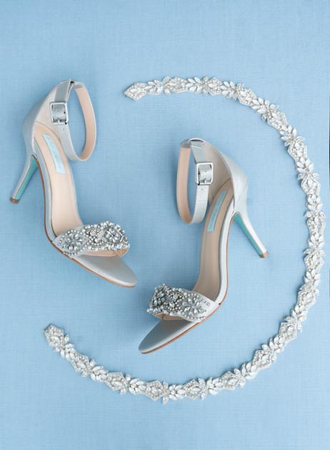 Wedding shoes.jpg