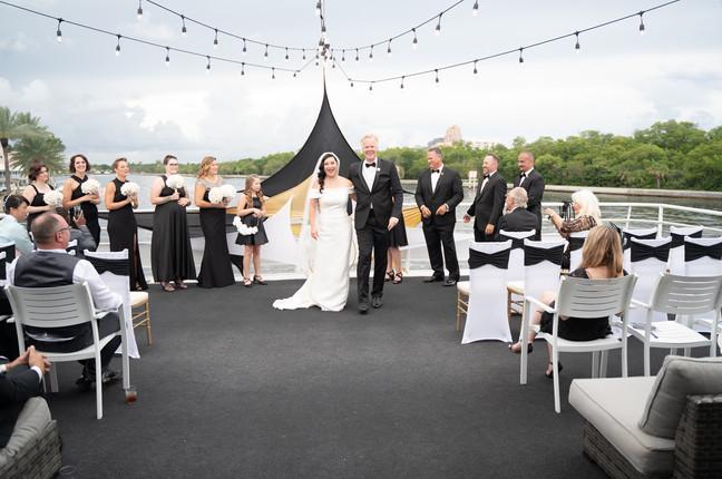 Wedding recession.jpg