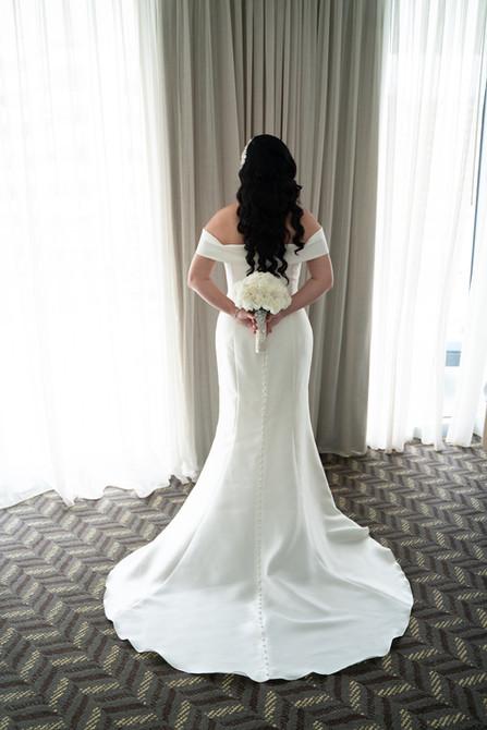 wedding dress and flowers.jpg