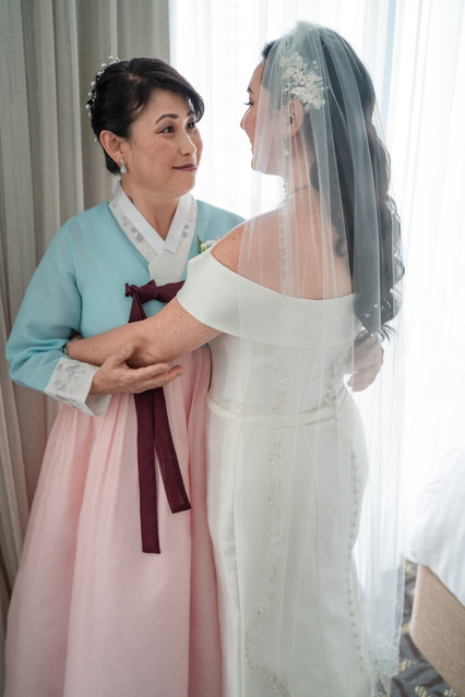 mother of the bride.jpg
