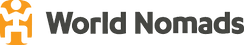WN_logo_long_grey_RGB_med.png