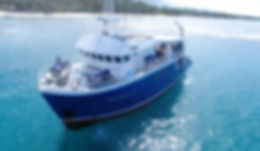 Santana Laut - Boat 002.png