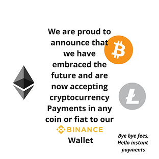 We now accept Cryptopayments-2.png