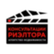 ava_Yutub_800kh800.jpg