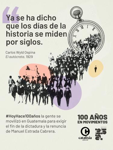 I25A_100AÑOS_1 .png