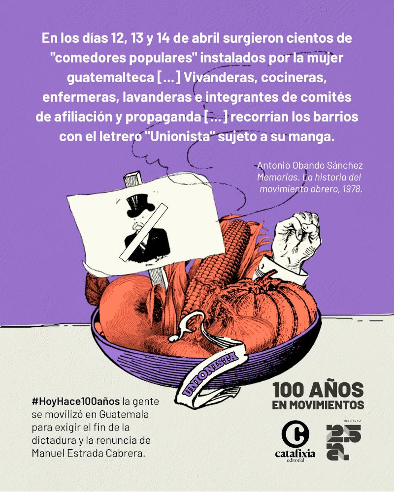 I25A_100AÑOS_5.png