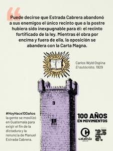 I25A_100AÑOS_3.png