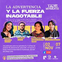 100AEM_advertencia_platicada3_inv.png