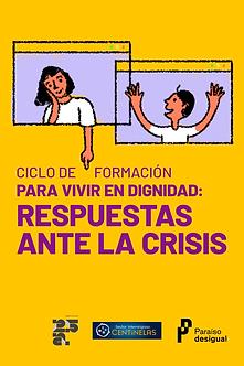 Respuestas ante la crisis.png