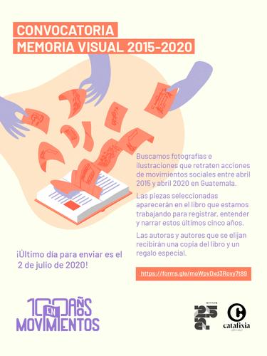 100AEM_convocatoria_memoria-visual.png
