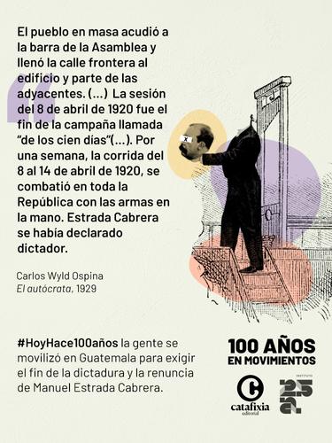 I25A_100AÑOS_2.png