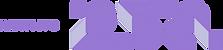 Logotipo Instituto 25A