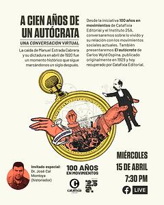 I25A_100AÑOS_INV.png
