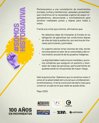 100AEM_historia_09-comunicado.png