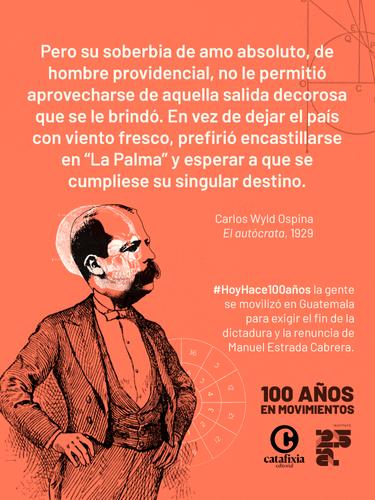 I25A_100AÑOS_4.png