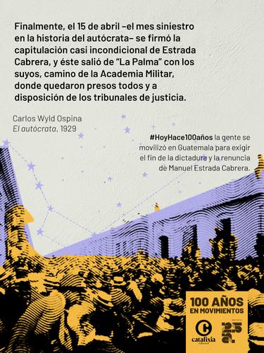 I25A_100AÑOS_7.png