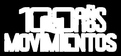 100_logo_RGB-Blanco.png