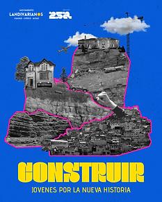 I25A_Construir.png