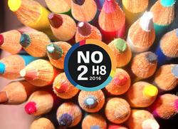 No2H8