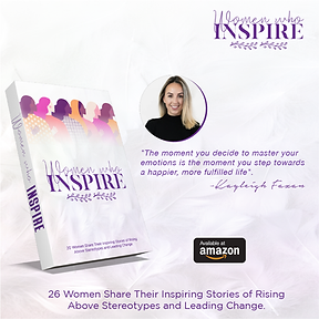 WOMEN WHO INSPIRE Quote-17.png