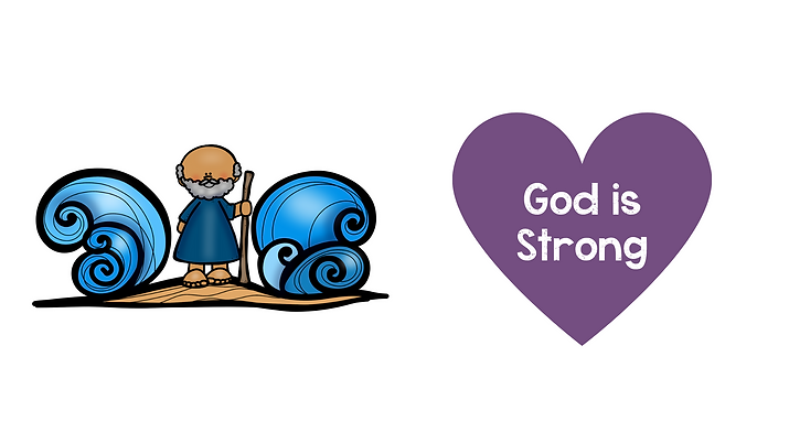 God is strong.png