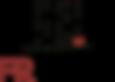 logo-099f336215739ef8823e11223b54777b20f