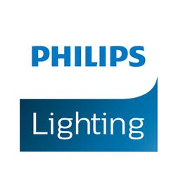 Philips-Lighting-logo