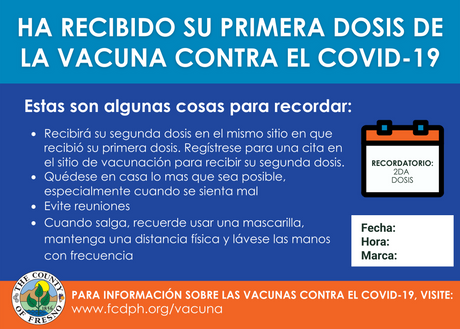 1st Dose Postcard SPANISH 2.8.2021.png
