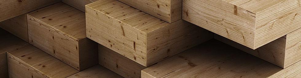 Wood_edited_edited.jpg