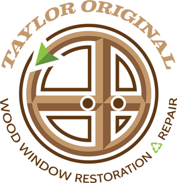 TOWWRR logo badge full color 300dpi (GSu