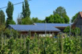 energia solar produtor rural.jpg