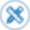 LogoMakr_1b9y73.png