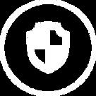 energia solar logo 4.png