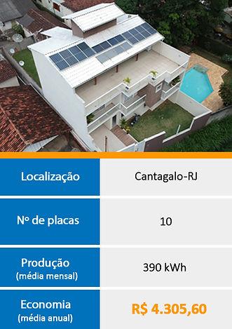Projeto Realizado Marcelo Lebre.jpg