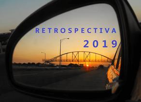 Retrospectiva energia solar 2019