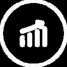 energia solar logo 5.png