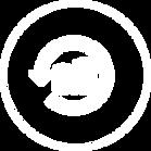 LogoMakr_3wEnSD.png