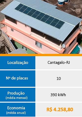 Projeto Realizado Thiago Moura.jpg